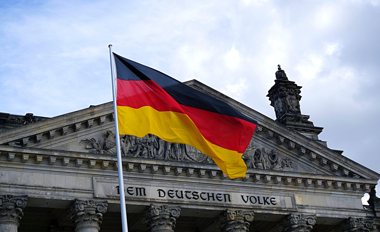 L'optimisme financier s'estompe en Allemagne