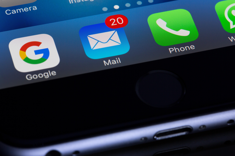 Google et Apple monopolisent-ils les moyens de paiement ?
