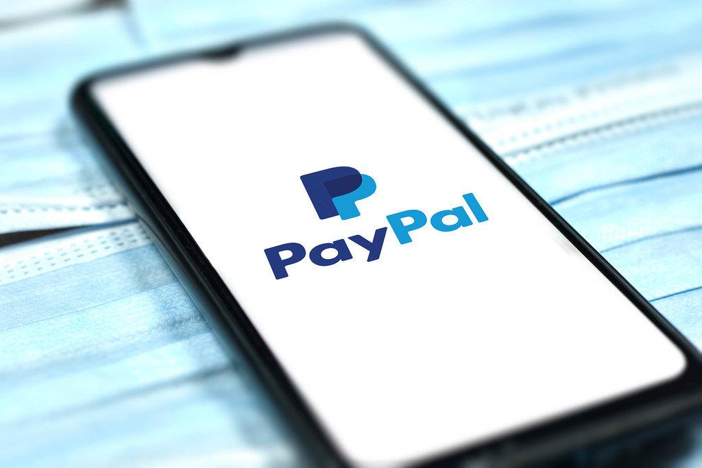 PayPal rachète la licorne japonaise Paidy