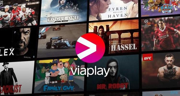 Viaplay concurrence Netflix grâce aux marchés de niches