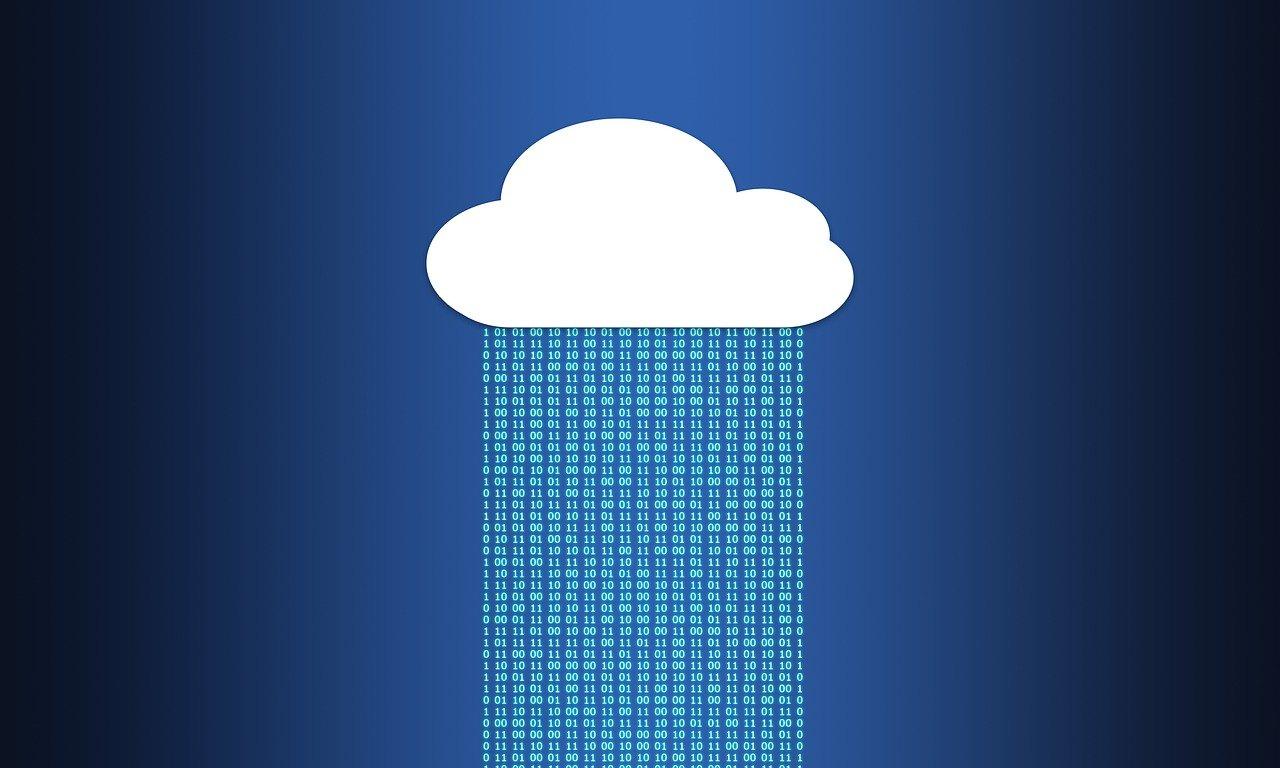La vague du cloud computing submerge les entreprises