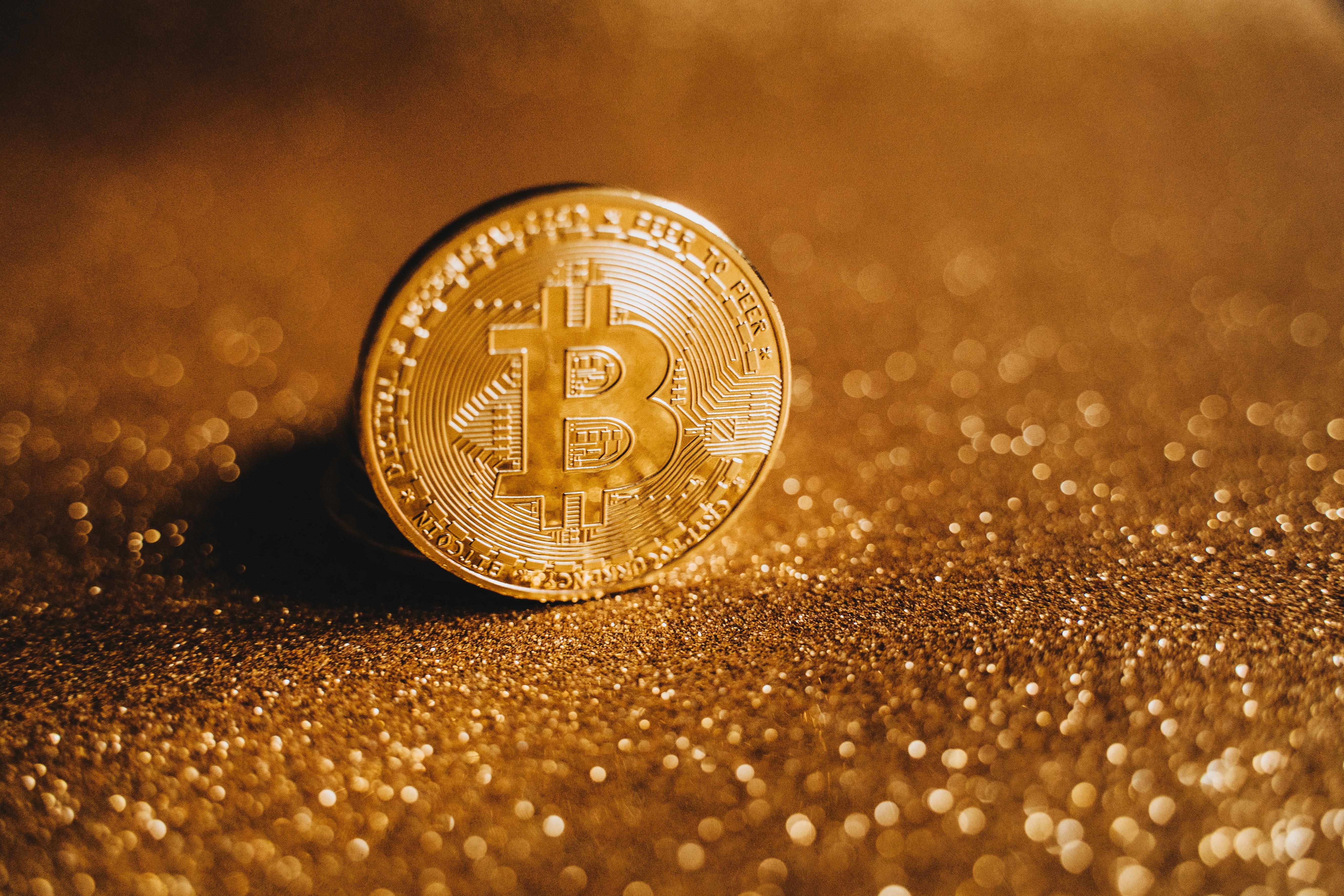 Le Salvador devient le premier pays à reconnaitre le Bitcoin comme monnaie légale