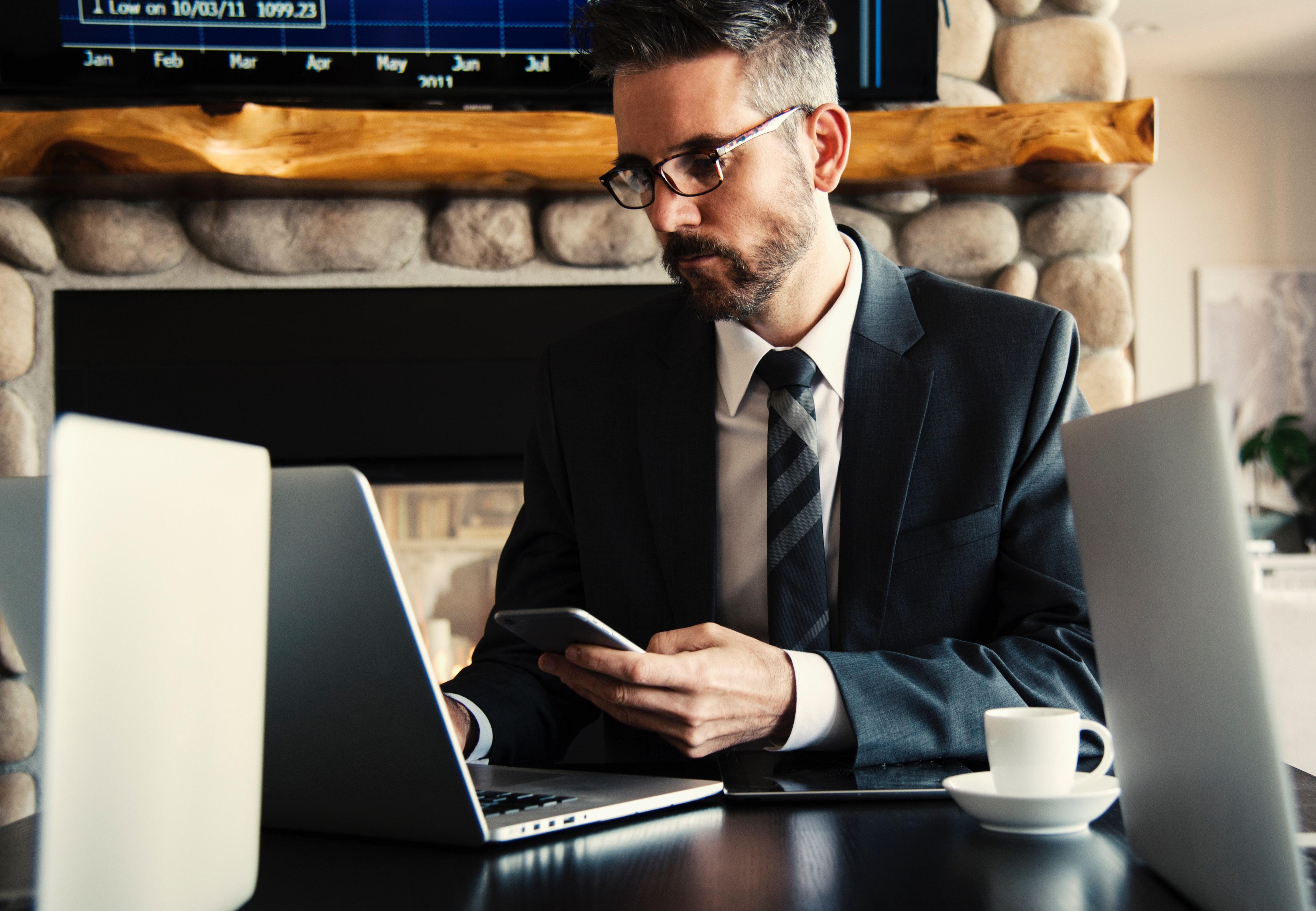 5 compétences des meilleurs directeurs commerciaux