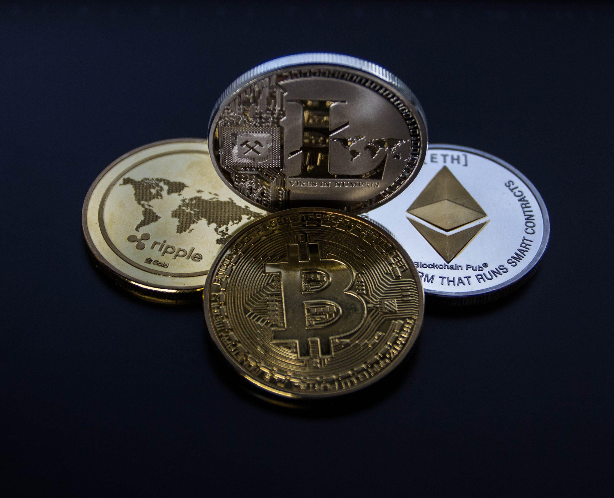 Les bourses de crypto-monnaies délaissent le marché Chinois