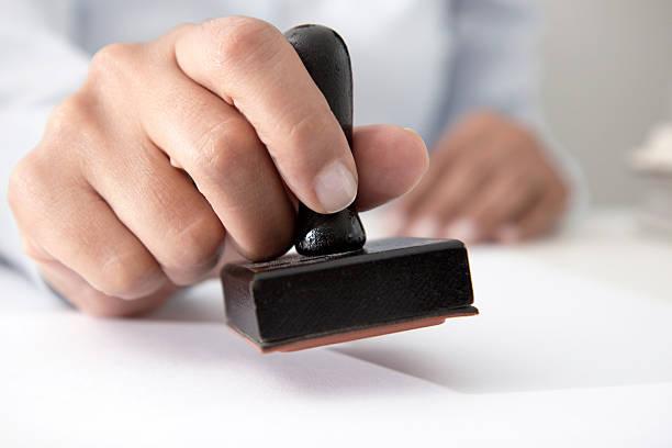 Comment bien choisir votre tampon encreur personnalisé ?