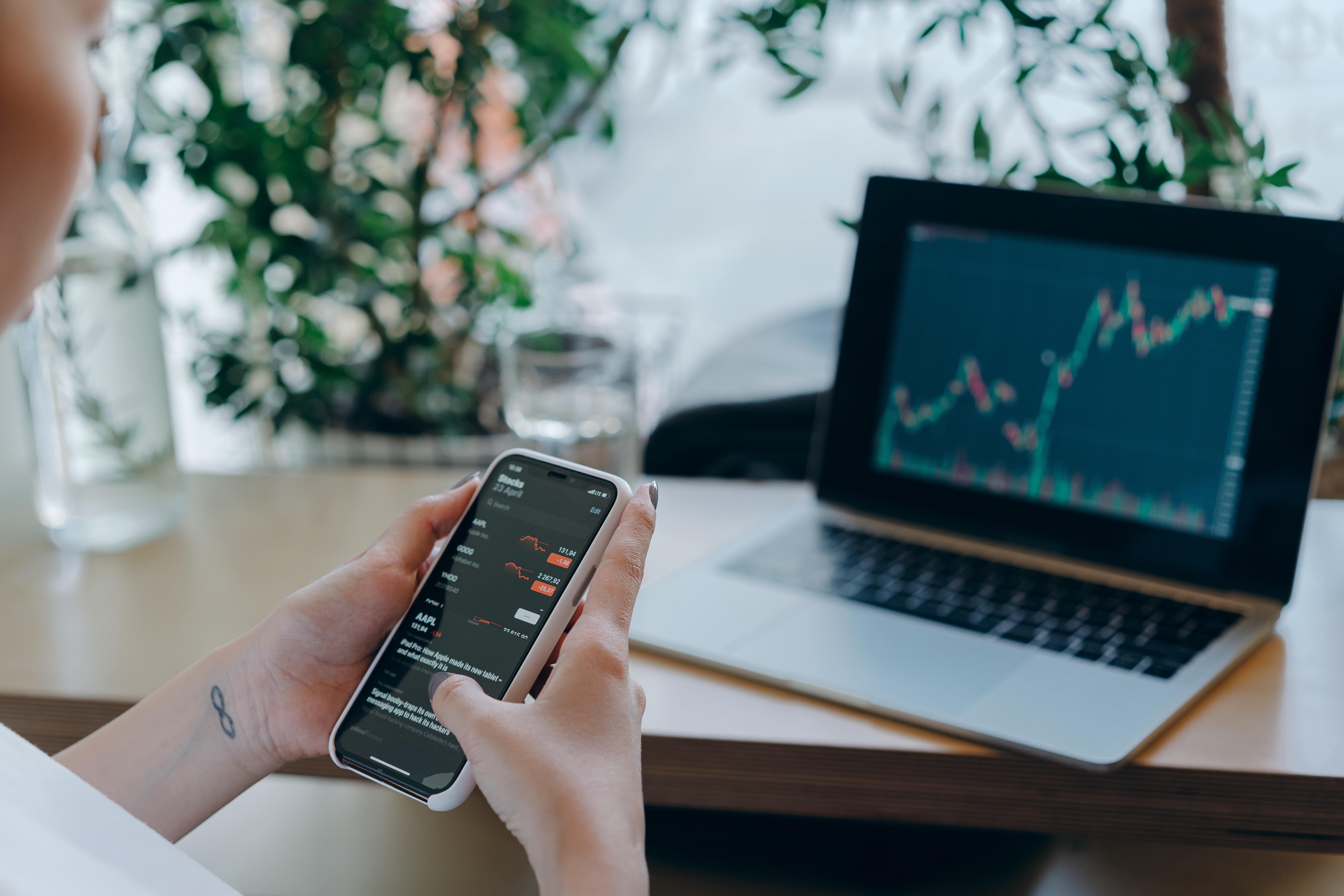 Comment investir de manière plus éthique ?