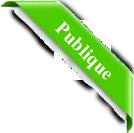 Bandeau d'abonnement de la plateforme de téléprospection JobPhoning