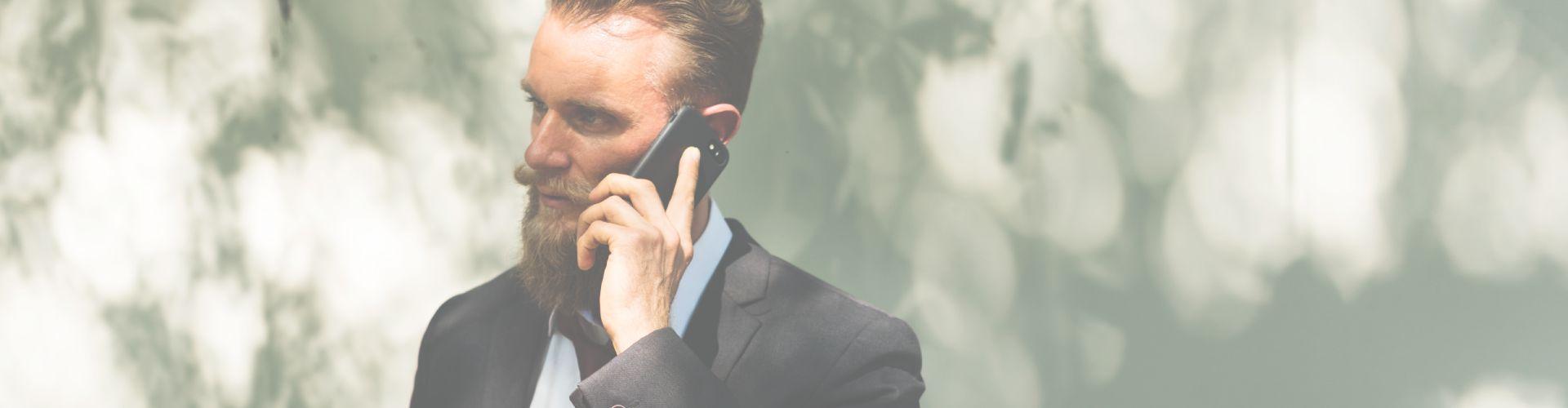 méthode de prospection téléphonique