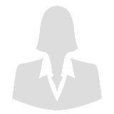 Logo du Donneur d'Ordres sv--------- de la mission de Téléprospection