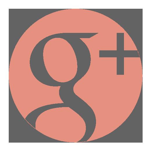 JobPhoning sur Google+