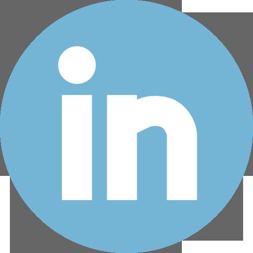 JobPhoning sur Linkedin