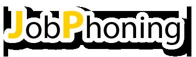 Plateforme de Téléprospection pour prise de rendez-vous Job Phoning