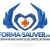 Logo du Donneur d'Ordres fo--------- de la mission de Téléprospection