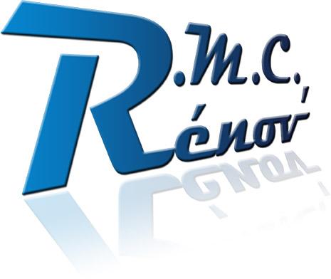 Logo du Donneur d'Ordres rm------ de la mission de Téléprospection