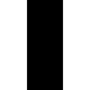 Logo du Donneur d'Ordres pr---------- de la mission de Téléprospection